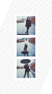 Story Maker - Insta Story Редактор для Instagram Screenshot