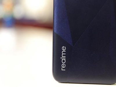 Realme 5 Xiaomi Mi A3