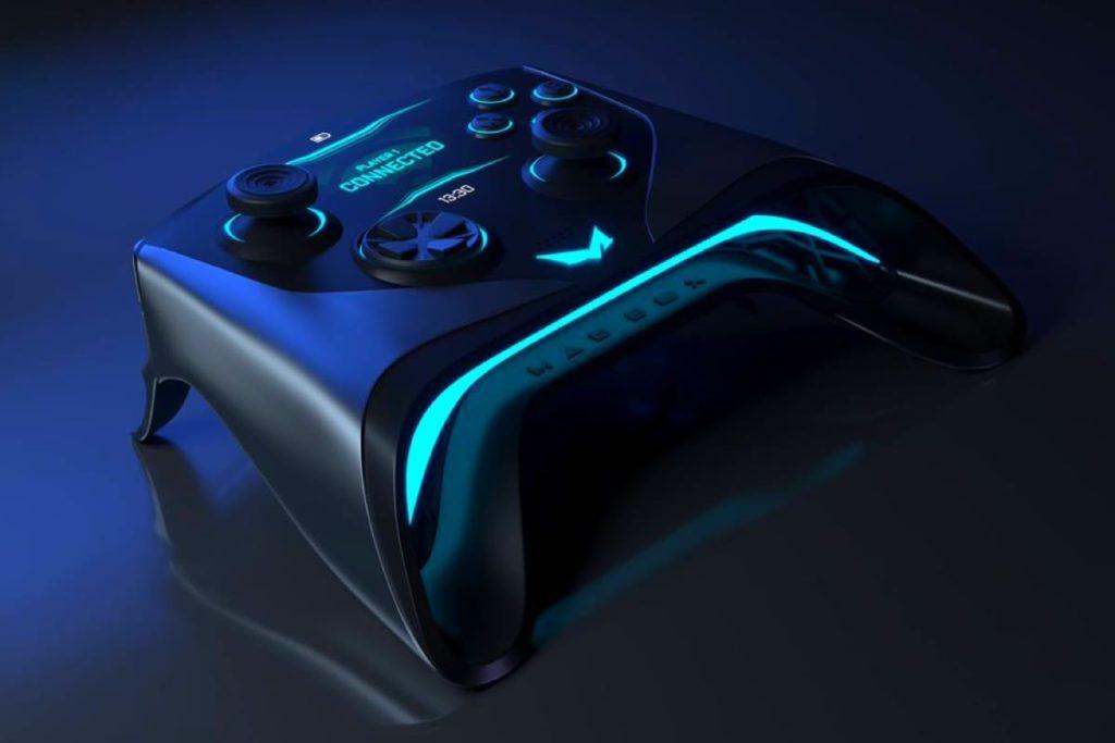 Нова PlayStation 5 розгромила оновлену Xbox