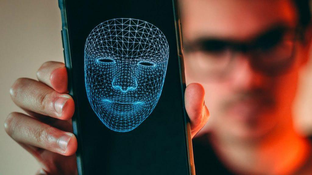 Android - розблокування по обличчю