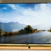 Xiaomi Mi TV 4A 70