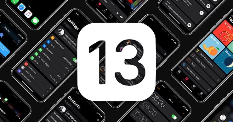 iOS 13.1.2