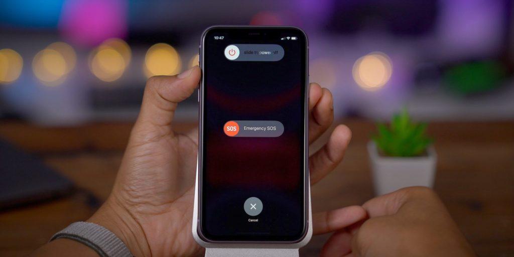iPhone Slide Pro