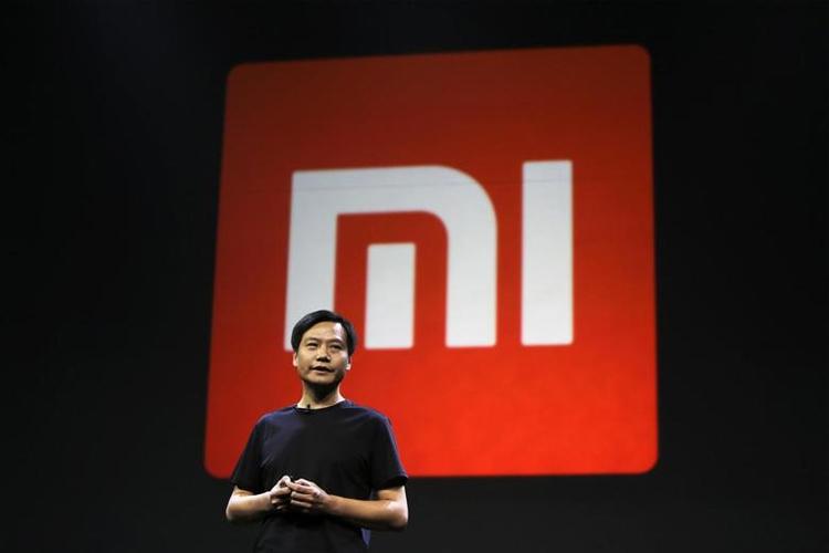 Генеральний директор Xiaomi Лей Цзюнь
