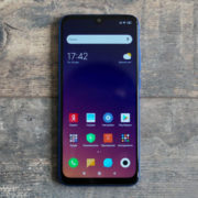 Redmi Note 7S