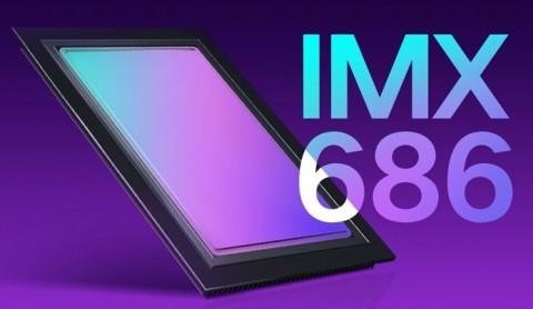 IMX 626