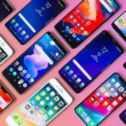 Позначений новий тренд дизайну смартфонів на 2020 рік