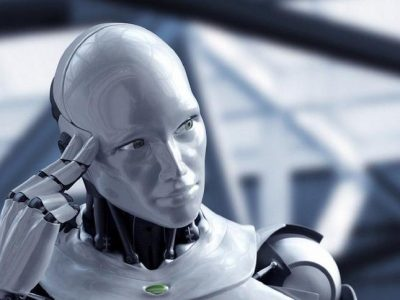 Штучний інтелект виграв в чемпіонаті по розумінню мови