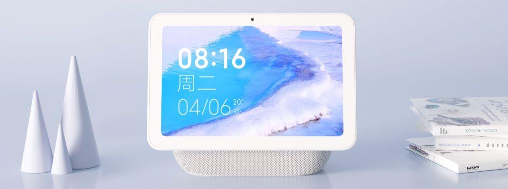 Smart Display Speaker Pro 8