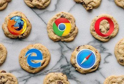 Google зменшить стеження за користувачами Chrome