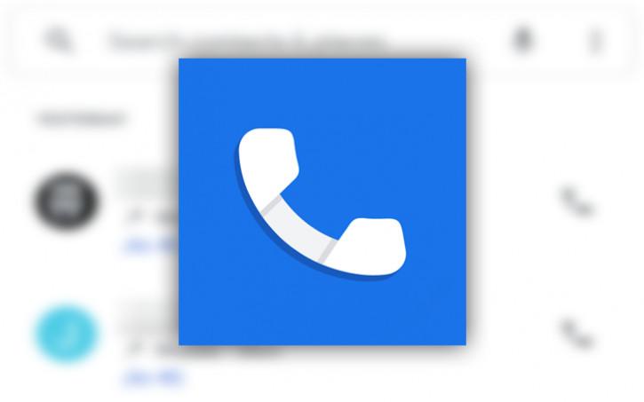запис телефонних розмов