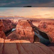 Huawei Vision X65