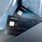 Monobank vs ПриватБанк