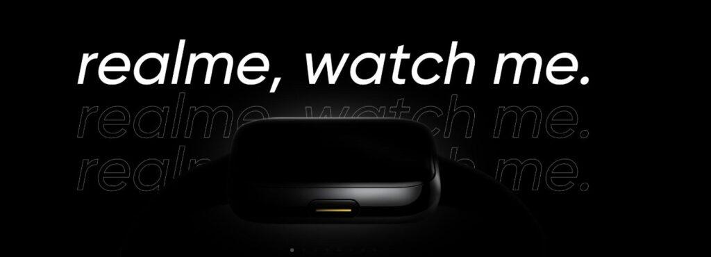 Apple Watch для бідних