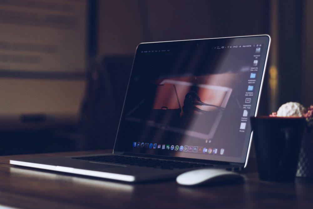 Как записать видео с экрана ноутбука