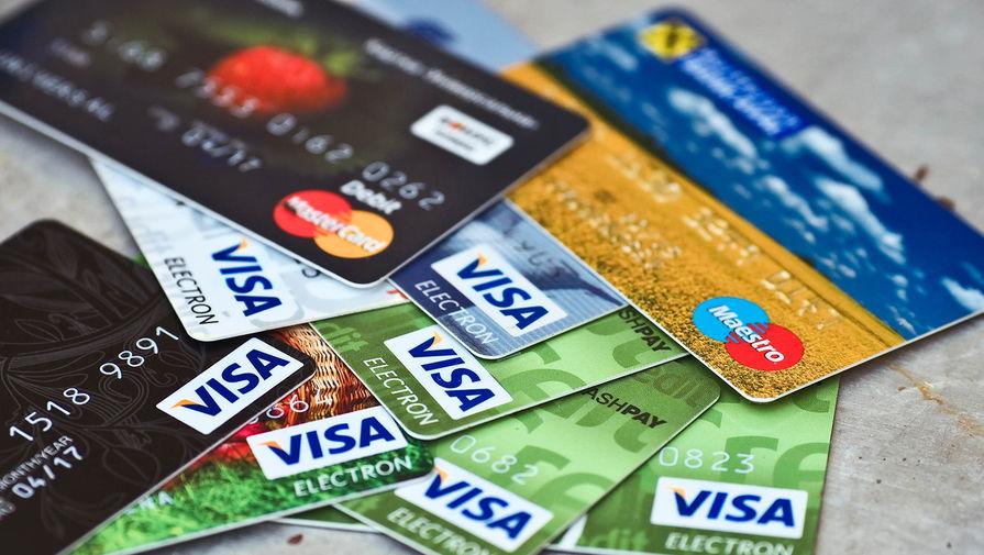 НБУ вводить нові правила переказу грошей через «Ощадбанк», «ПриватБанк», «Монобанк»