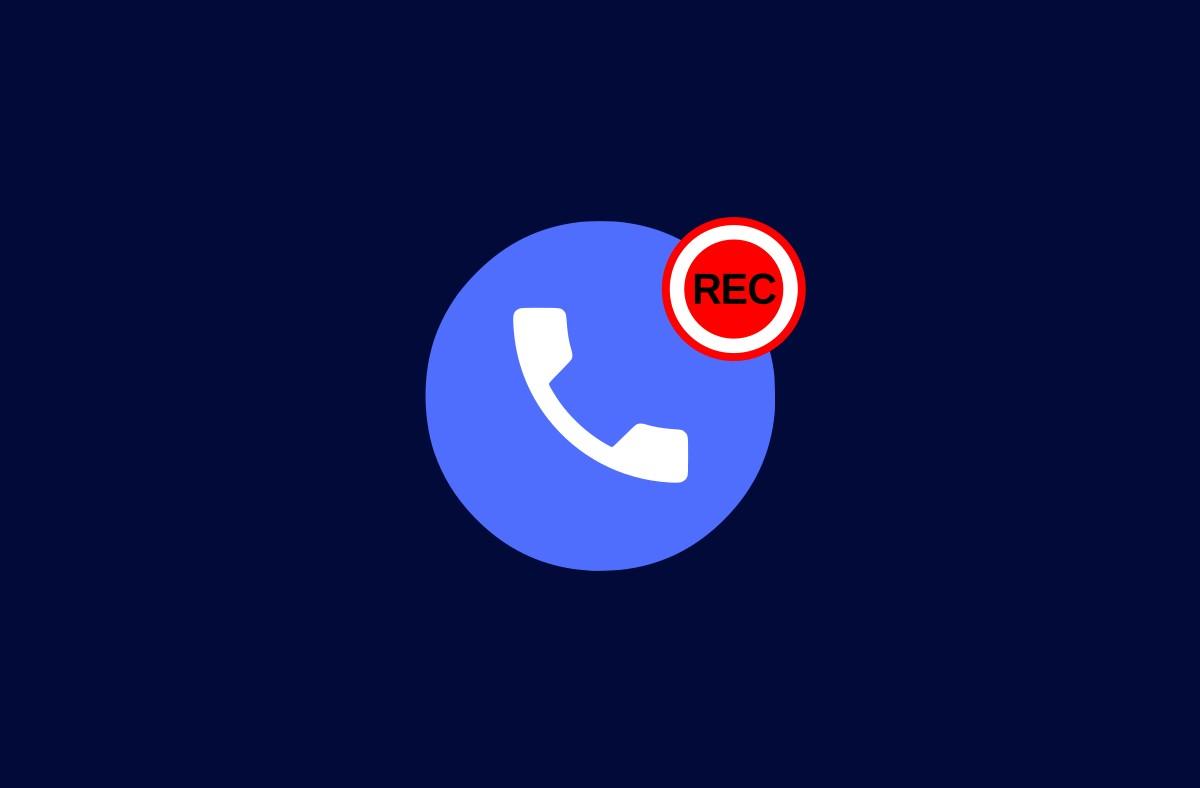 запис дзвінків