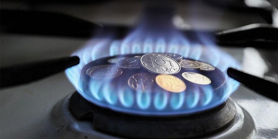 Украинцы получат еще одну платежку за газ: это уже третья