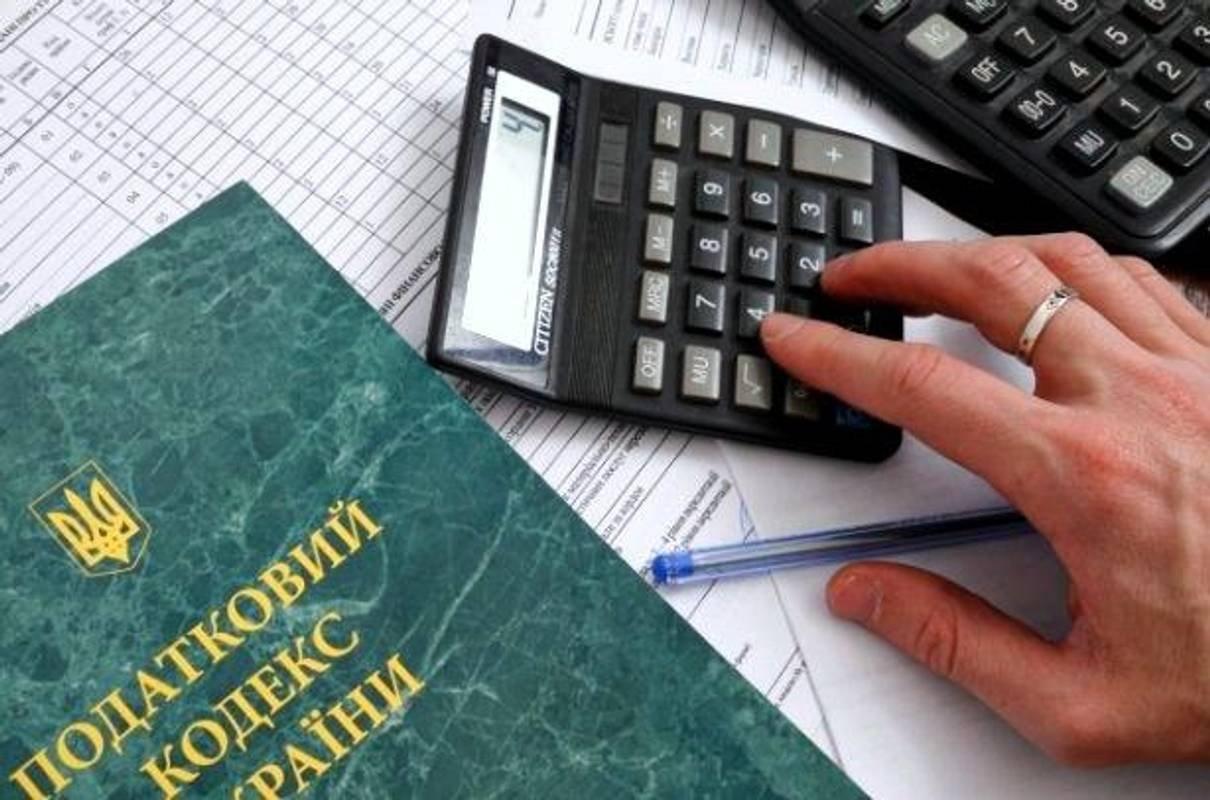 Десятки тисяч гривень штрафу за переказ на картку: які банківські операції небезпечні