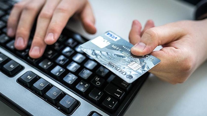 «Дзвінок з банку»: українця «розвели» на колосальну суму